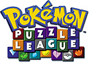 Images Pok�mon Puzzle League Wii - 0