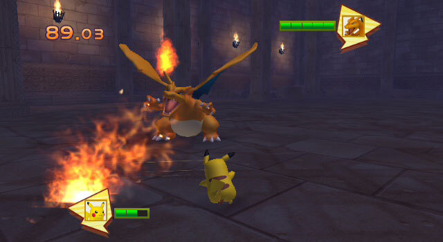 http://image.jeuxvideo.com/images/wi/p/o/pokepark-wii-pikachu-no-daiboken-wii-003.jpg