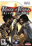 Prince of Persia : Rival Swords Poprwi0ft
