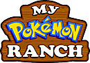 My Pok�mon Ranch