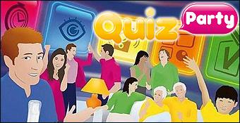 Quiz Party