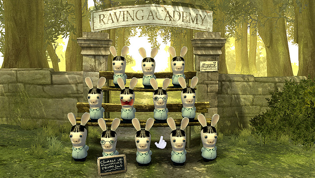 http://image.jeuxvideo.com/images/wi/r/a/rarawi028.jpg