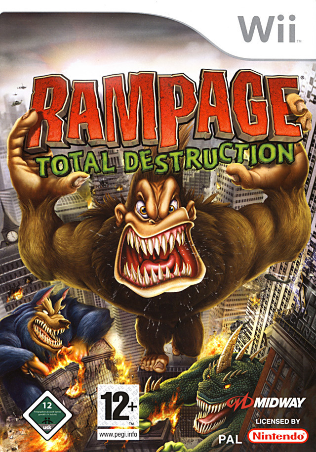 Rampage : total destruction Ratdwi0f