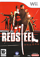 [WII] Red Steel Redswi0ft