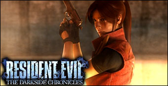 Resident Evil : The Darkside Chronicles - Page 2 Resident-evil-the-darkside-chronicles-wii-00d
