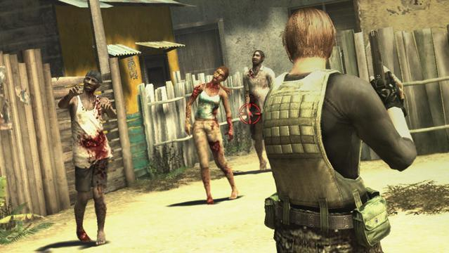 http://image.jeuxvideo.com/images/wi/r/e/resident-evil-the-darkside-chronicles-wii-137.jpg