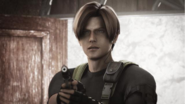 http://image.jeuxvideo.com/images/wi/r/e/resident-evil-the-darkside-chronicles-wii-139.jpg
