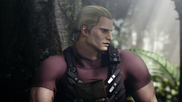 http://image.jeuxvideo.com/images/wi/r/e/resident-evil-the-darkside-chronicles-wii-140.jpg