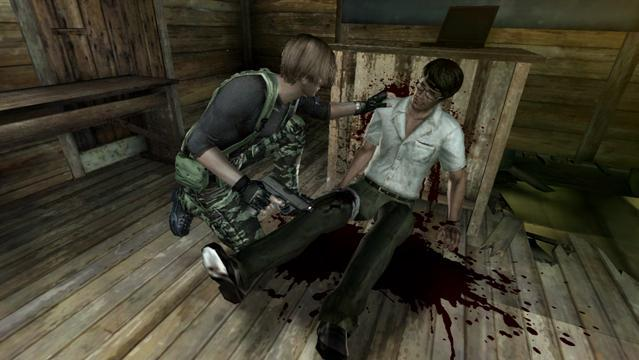 http://image.jeuxvideo.com/images/wi/r/e/resident-evil-the-darkside-chronicles-wii-146.jpg