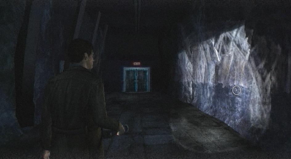 :: Silent Hill : Shattered Memories..:: الدليل الشامل :: Silent-hill-shattered-memories-wii-079
