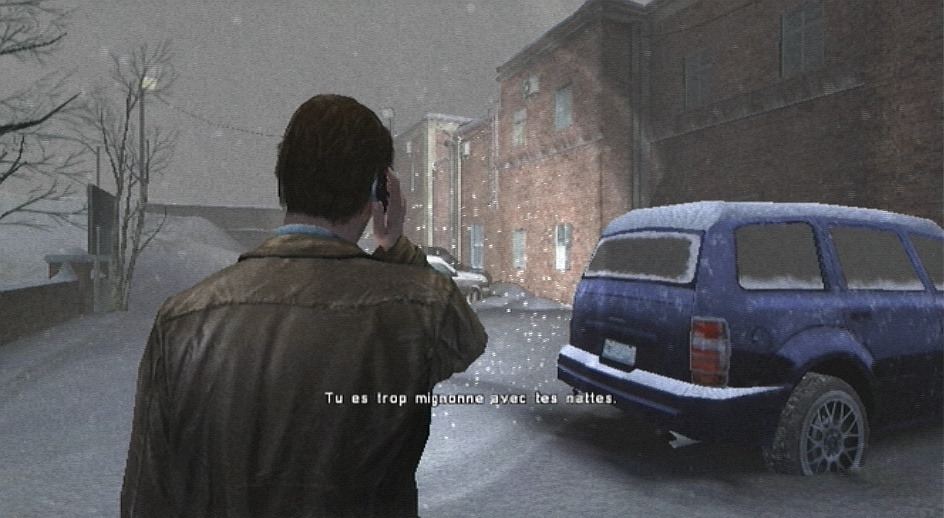 :: Silent Hill : Shattered Memories..:: الدليل الشامل :: Silent-hill-shattered-memories-wii-086