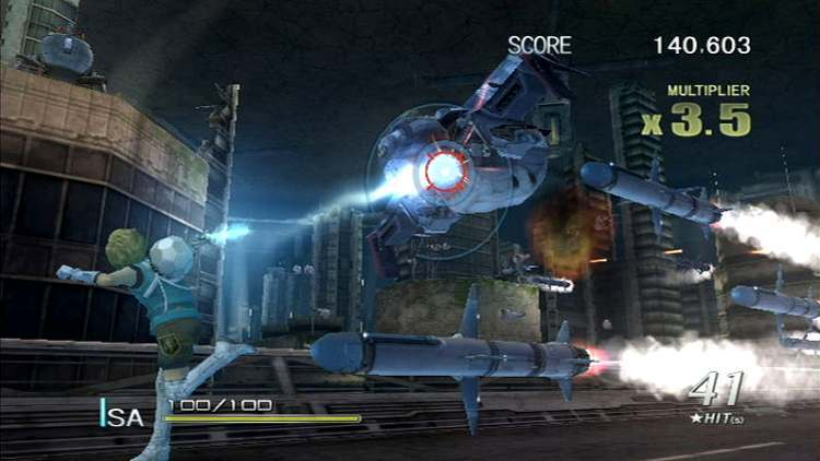 http://image.jeuxvideo.com/images/wi/s/i/sin-and-punishment-2-wii-032.jpg
