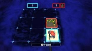 Test Skylanders Giants Wii - Screenshot 23