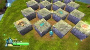 Skylanders : Spyro's Adventure Wii