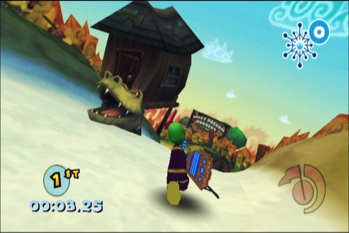 http://image.jeuxvideo.com/images/wi/s/l/sled-shred-wii-004.jpg