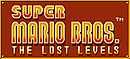 Images Super Mario Bros. : The Lost Levels Nintendo 3DS - 0