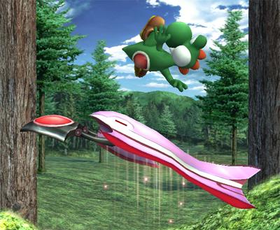 Super Smash Bros. Brawl - Page 4 Smbdwi165