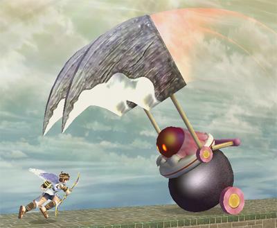 Super Smash Bros. Brawl - Page 4 Smbdwi168