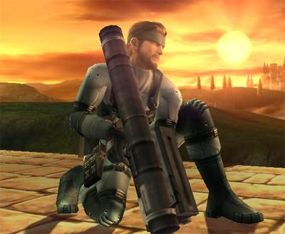 Super Smash Bros. Brawl - Page 4 Smbdwi174