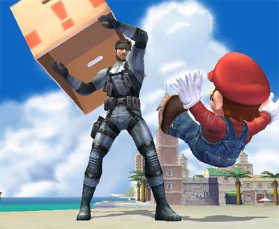 Super Smash Bros. Brawl - Page 4 Smbdwi176