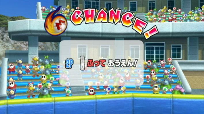 Image Result For Download Jeu Gamecubea