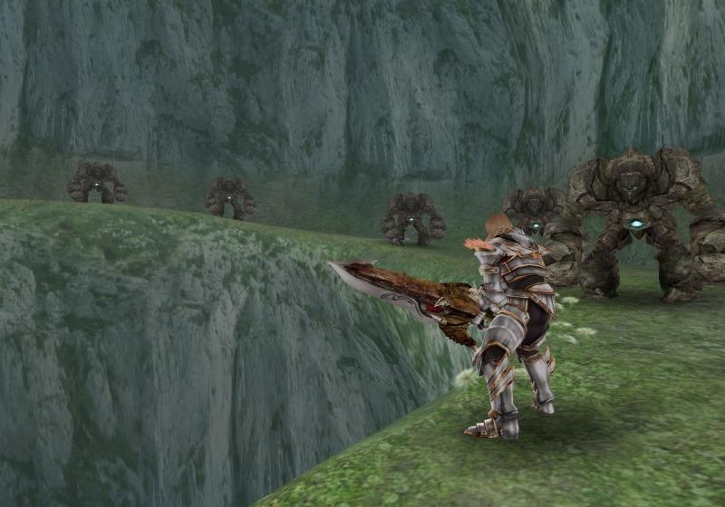 Soul Calibur Legends Solewi027