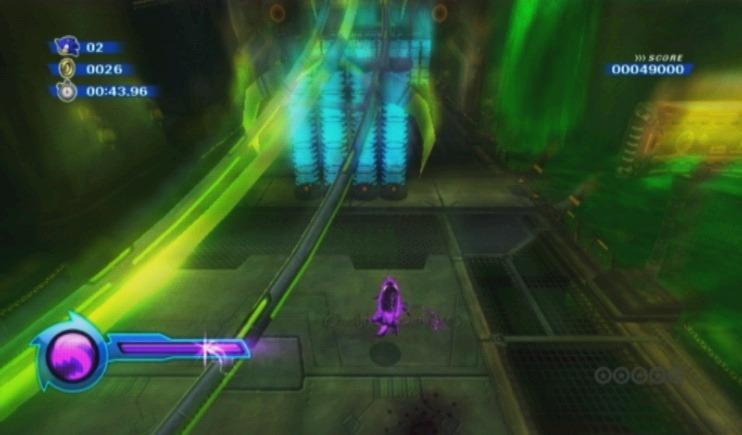 T l charger sonic colours site de t l chargement gratuit - Telecharger sonic gratuit ...