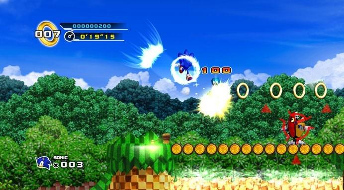 [Wii (WiiWare)] Sonic the Hedgehog 4 : Episode 1 Sonic-the-hedgehog-4-episode-1-wii-009