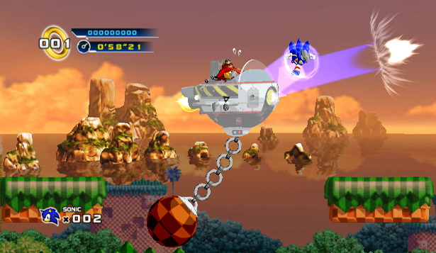 [Wii (WiiWare)] Sonic the Hedgehog 4 : Episode 1 Sonic-the-hedgehog-4-episode-1-wii-061