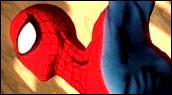 Test : Spider-Man Dimensions - Playstation 3