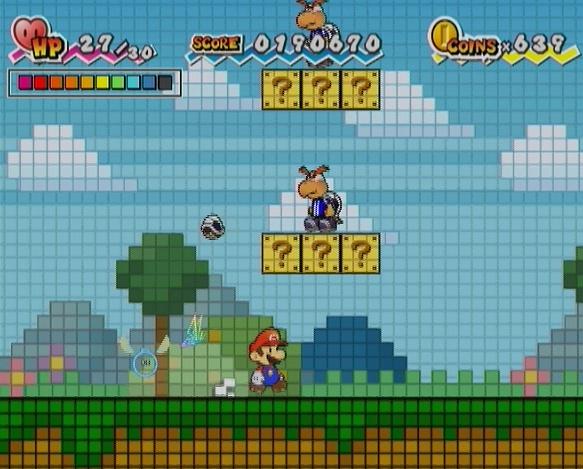[TEST] Super Paper Mario (Wii) Spmawi132