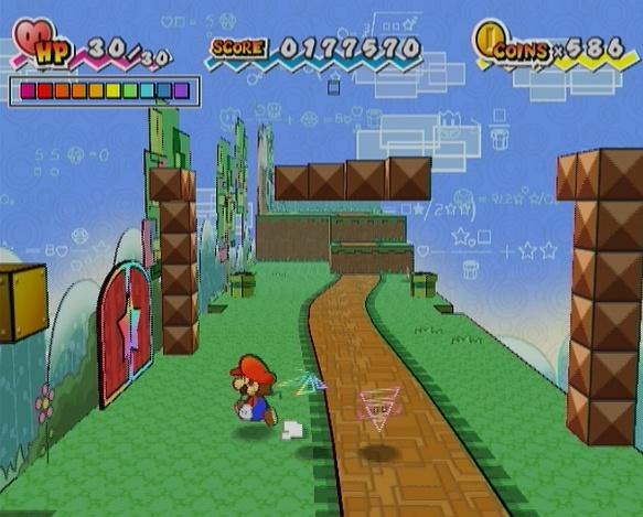 [TEST] Super Paper Mario (Wii) Spmawi133