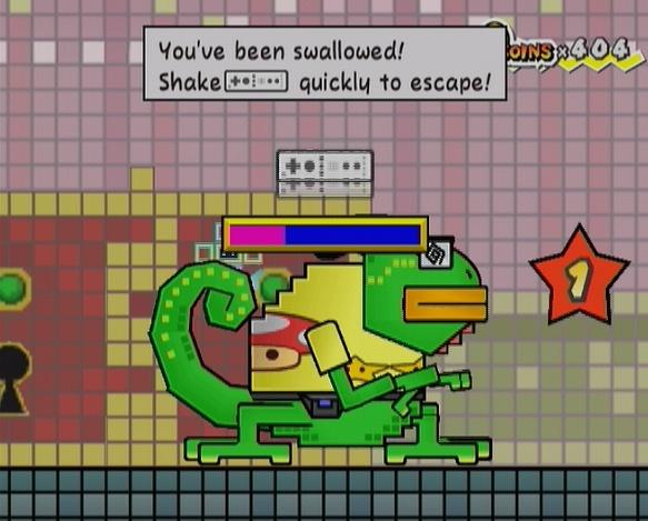 [TEST] Super Paper Mario (Wii) Spmawi151