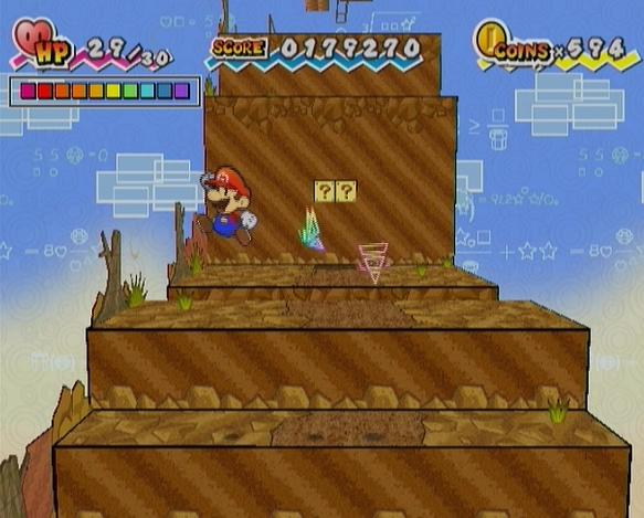 [TEST] Super Paper Mario (Wii) Spmawi171