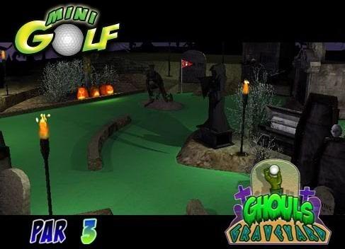 Telecharger Sport Island Wii