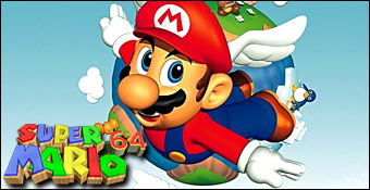Super Mario 64 dans Nintendo 64 super-mario-64-wii-00b