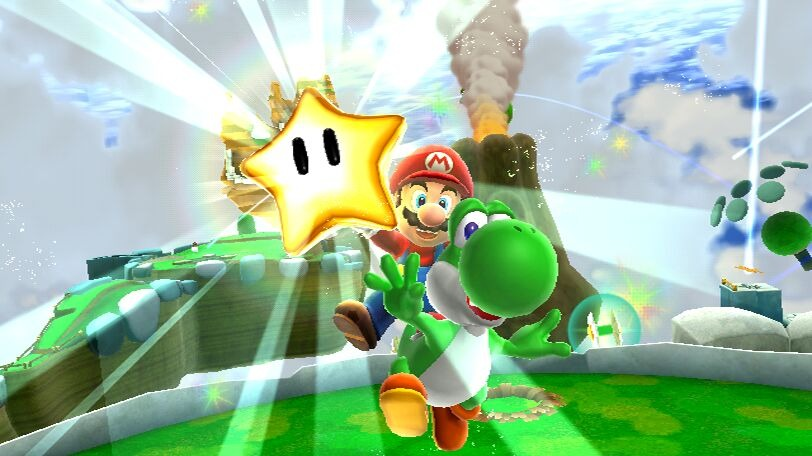 http://image.jeuxvideo.com/images/wi/s/u/super-mario-galaxy-2-wii-013.jpg