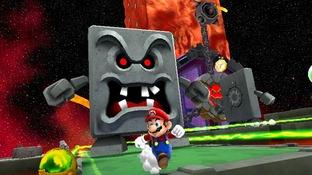 Super Mario Galaxy 2 [UL]