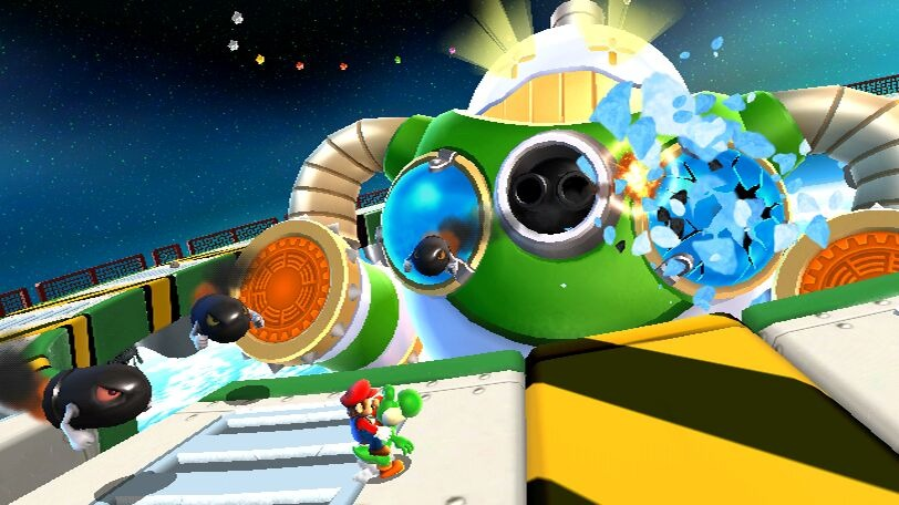 http://image.jeuxvideo.com/images/wi/s/u/super-mario-galaxy-2-wii-016.jpg