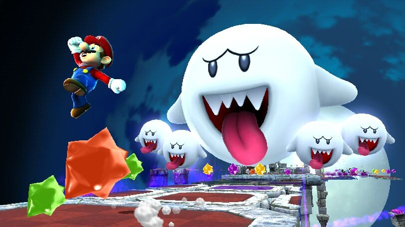 http://image.jeuxvideo.com/images/wi/s/u/super-mario-galaxy-2-wii-017.jpg