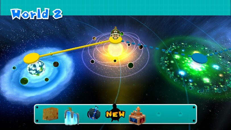 http://image.jeuxvideo.com/images/wi/s/u/super-mario-galaxy-2-wii-021.jpg