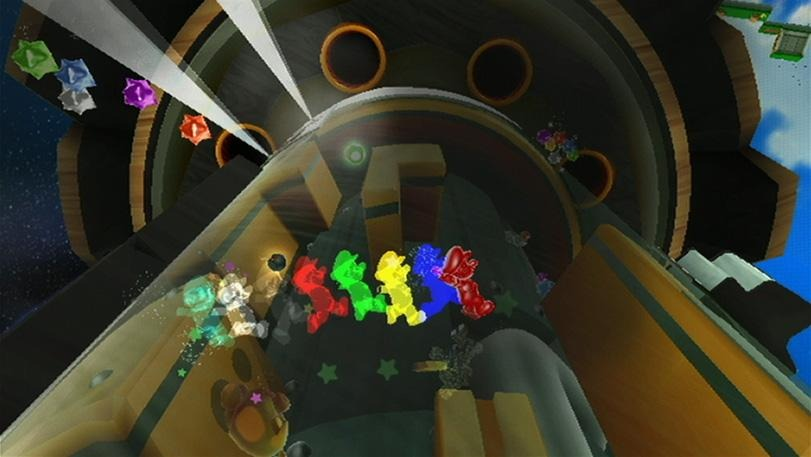 http://image.jeuxvideo.com/images/wi/s/u/super-mario-galaxy-2-wii-027.jpg