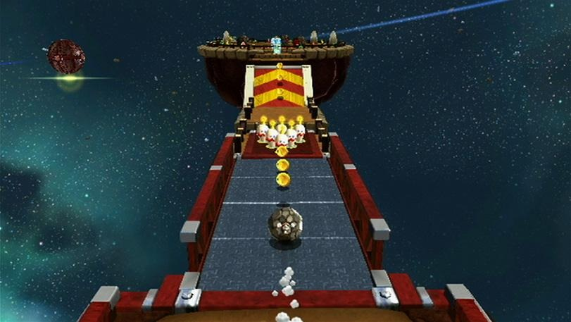 http://image.jeuxvideo.com/images/wi/s/u/super-mario-galaxy-2-wii-033.jpg