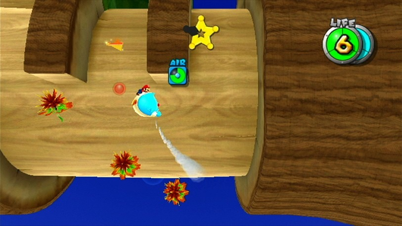 http://image.jeuxvideo.com/images/wi/s/u/super-mario-galaxy-2-wii-060.jpg