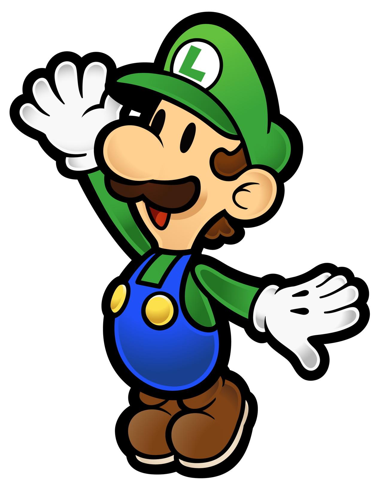 jeuxvideo.com Super Paper Mario - Wii Image 263 sur 298