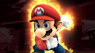 E3 2013 : Super Smash Bros, Mario et Mario Kart U présentés