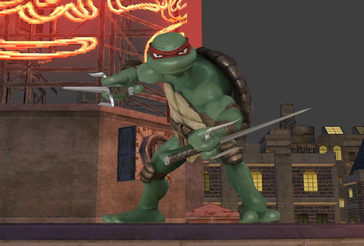 teenage-mutant-ninja-turtles-smash-up-wii-006.jpg