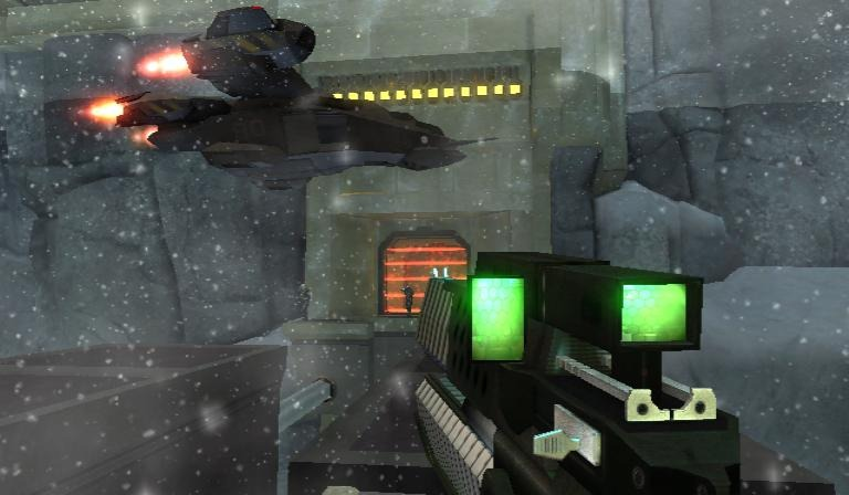 http://image.jeuxvideo.com/images/wi/t/h/the-conduit-2-wii-008.jpg