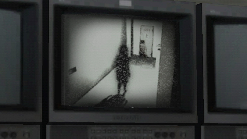 http://image.jeuxvideo.com/images/wi/t/h/the-grudge-wii-022.jpg