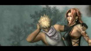 Test The Last Story Wii - Screenshot 352